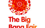 The Big Bang Fair South East
