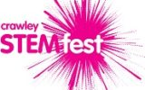 Crawley STEMfest Launch and Comedy Evening