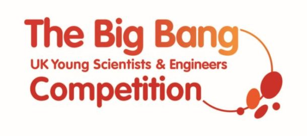 The Big Bang UK Young Scientists & Engineers Competition