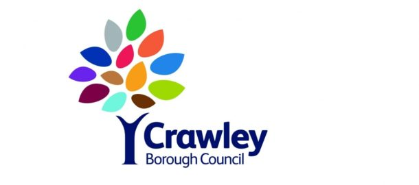 Vacancy: Employment and Skills Officer