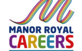 Find Your Future: Manor Royal Careers Expo