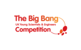 Enter a science or engineering project into The Big Bang Competition