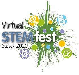 Hastings Virtual STEM Fest